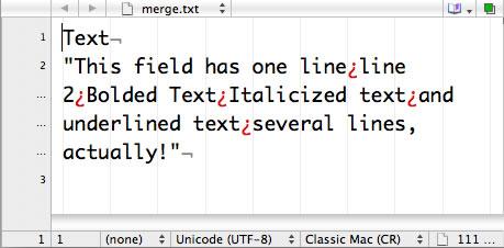 merge_txt