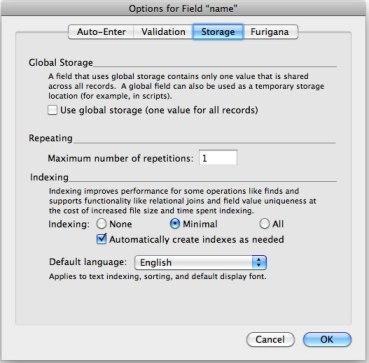 default_language