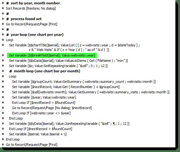 script example 1g1