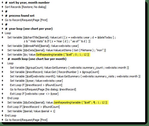 script example 1g2