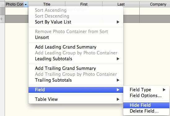 CONTACTS_table_hide_fields