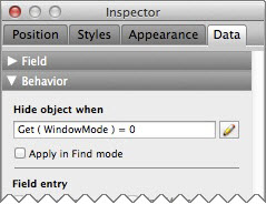 inspector_data_behavior2