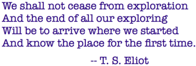 t-s-eliot-exploration2